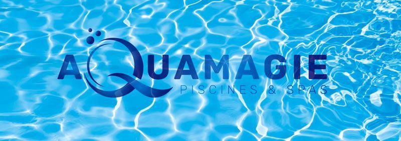 Aquamagie-temoignage