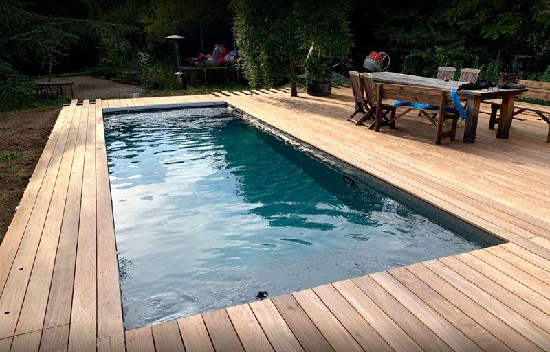 piscine-Olivier-Kubler