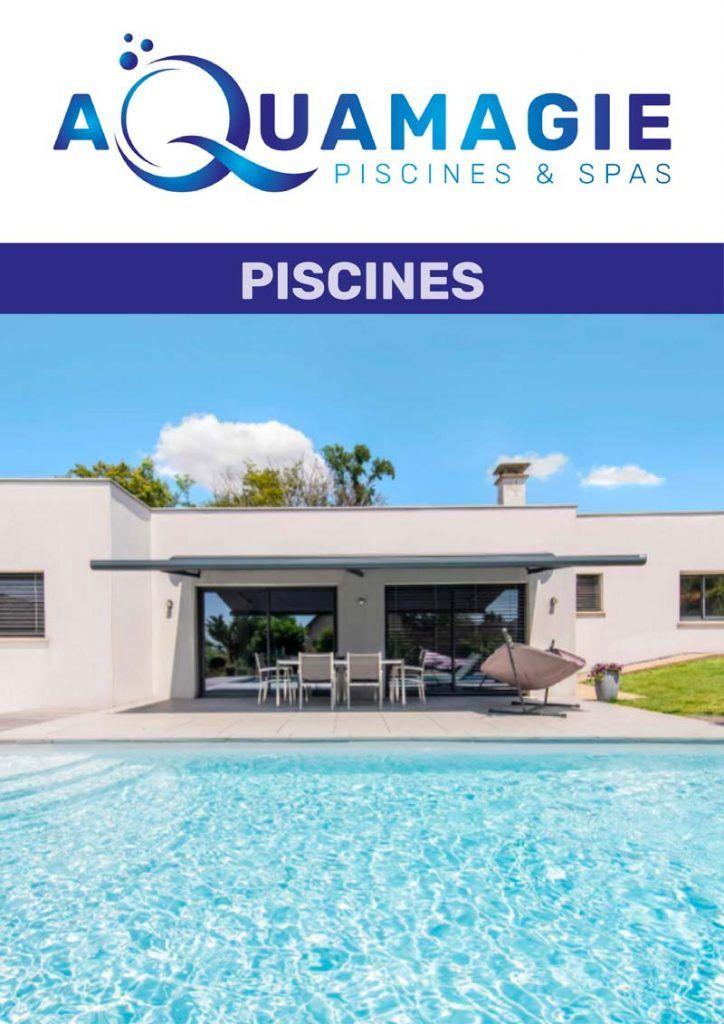 couv-piscines