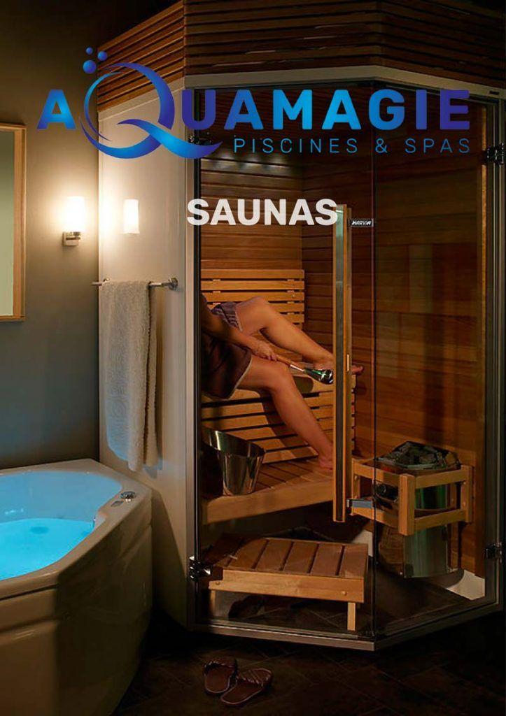 couv-sauna